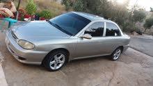 For sale a Used Kia  1997