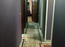 New Apartment of 190 sqm for sale Haram