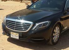 Rent a 2016 car - Cairo