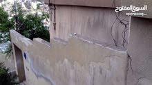 منزل مستقل للبيع عمان/جبل القلعه