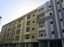 شقة عظم السيدة عائشة خلف الجامع مباشرا في (كمباوند لوران)