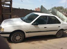 Peugeot 405 1994 - Qalubia