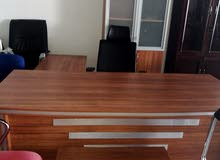 ARAM FURNITURE: غرف نوم تركية جديدة على حسب الطلب و اثاث مكتبي فخم ب اسعار رائعه