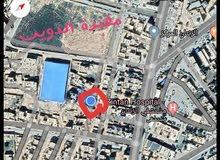 منزل للبيع في الزنتان وسط البلاد