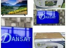 شاشة 32 بوصة دانسات (DANSAT)