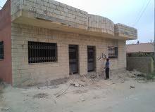 بيت للبيع عند باب عمان عين الباشا