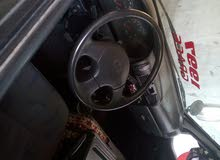 Hyundai H100 car for sale 1997 in Irbid city
