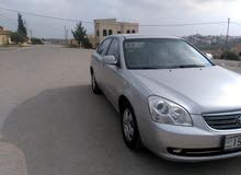 Kia Other 2008 For Sale