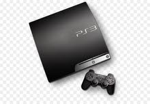 Playstation 3 Used for sale. Limited time offer
