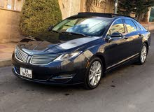 2014 MKZ for sale