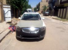 Used Brilliance H530 in Baghdad