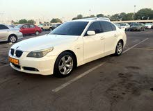For sale 2006 White 523