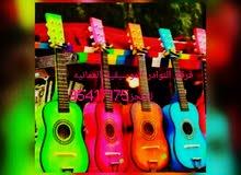 فرقة النوادر الموسيقية العمانية للمناسبات والاعراس