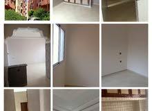 شقة راائعة للبيع بحي الصنوبر كليز مراكش