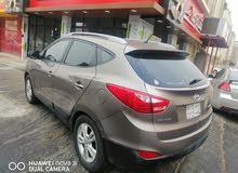 Available for sale! 160,000 - 169,999 km mileage Hyundai Tucson 2013