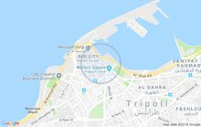 apartment for sale in Tripoli- Old City