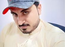 أنا شاب باكستاني. لدي رخصة مركبة خفيفة وثقيلة. اريد العمل في الاما