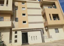 Apartment for sale in Tripoli city Edraibi