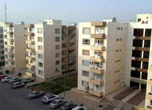 128 sqm  apartment for sale in Erbil