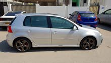 2009 Used GTI with Automatic transmission is available for sale