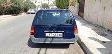 Opel Kadett 1991 for sale in Irbid