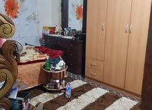 يوجد شقة مفروشة للايجار المؤقت شهرين