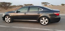 2008 Used LS with Automatic transmission is available for sale