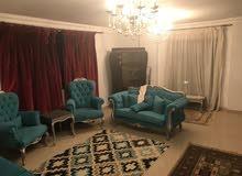 apartment Third Floor in Cairo for sale - Maadi