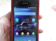 Sony V