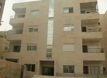 فرصة العمر للبيع شقة في القويسمة _ بلقرب من كلية حطين _ مساحة 125 متر