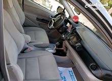 Other Honda Insight for sale
