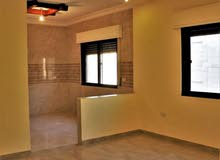 3 rooms 3 bathrooms apartment for sale in AmmanTabarboor
