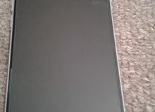جهاز iphone 6s 64G مسكر بـ لايكلود { icloud }