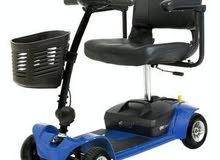 Scooter  - سكوتر جديد للبيع