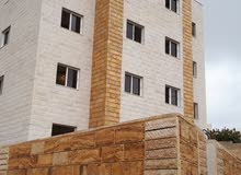 شقة ارضية 170م+ترس+كراج طريق مطار غمدان