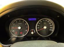 هيونداي اكسنت موديل 2011 للبيع