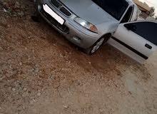 1999 Rover in Mafraq