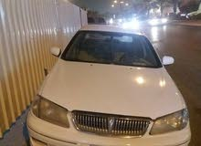 Best price! Nissan 100NX 2002 for sale
