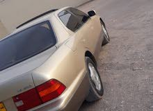 Lexus Other 1999 For Sale