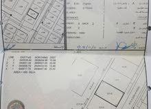 ارض سكنية في الخوير 33 سابقا
