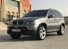 2005 BMW in Ras Al Khaimah