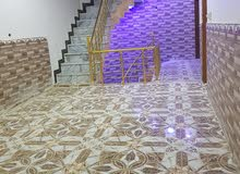 150 sqm  Villa for sale in Basra