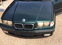 BMW 316 1999 for sale in Sorman