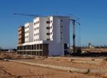 أرض للبيع محفظة و مرخصة للتجهيز 10 هكتارات بالجديدة .المغرب