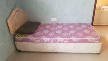 room for rent for girls only فرصة غرفة في فيلا للبنات - muscat
