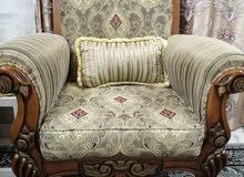 تخم تركي ابو التاج 10 مقاعد مابي كل ضرر نسبة نضافتة 90 ٪