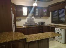شقة للايجار مميزة جدا - ايجار اليومي و الشهري - في عبدون