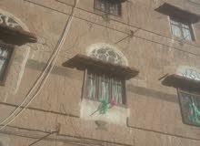 باب شعوب ...حارة بستان عمرو .. موقعه استراتيجي