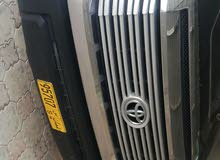 90,000 - 99,999 km mileage Toyota Tundra for sale