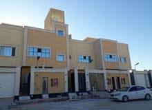 An Narjis neighborhood Al Riyadh city - 312 sqm house for sale